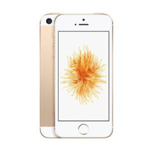 mua trả góp iPhone SE cũ like new 99% giá rẻ