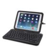 Bàn Phím iPad Belkin Wired Tablet